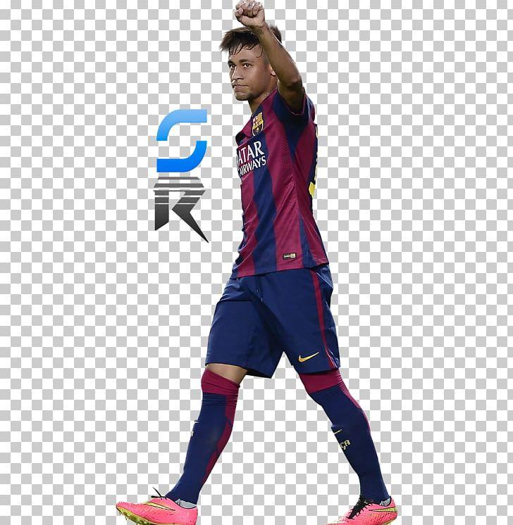 Neymar 2015–16 FC Barcelona Season Brazil National Football Team 2015 Copa América PNG, Clipart, Barcelona, Celebrities, Clothing, Costume, Dunga Free PNG Download