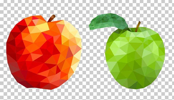 Geometry Polygon Geometric Shape Geometric Mean Png Clipart Apple Apple Fruit Apple Logo Apple Vector Background