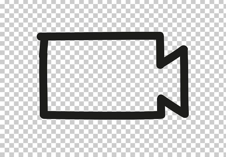 Video Cameras Computer Icons PNG, Clipart, Angle, Black And White, Camera, Closedcircuit Television, Computer Icons Free PNG Download