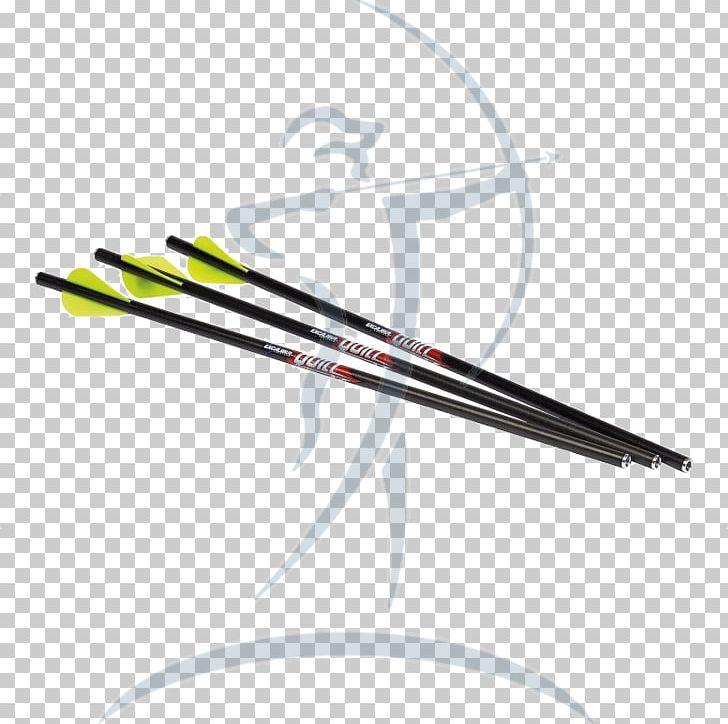 Daryl Crossbow Stencil