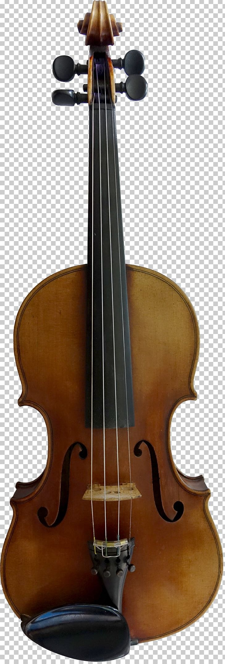 Cremona Violin Guarneri Luthier Amati PNG, Clipart, Acoustic Electric Guitar, Bow, Cellist, Double Bass, Musical Instrument Free PNG Download