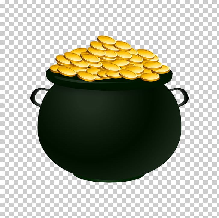 Gold Pixabay PNG, Clipart, Cookware And Bakeware, Description, Free Content, Gift, Gold Free PNG Download