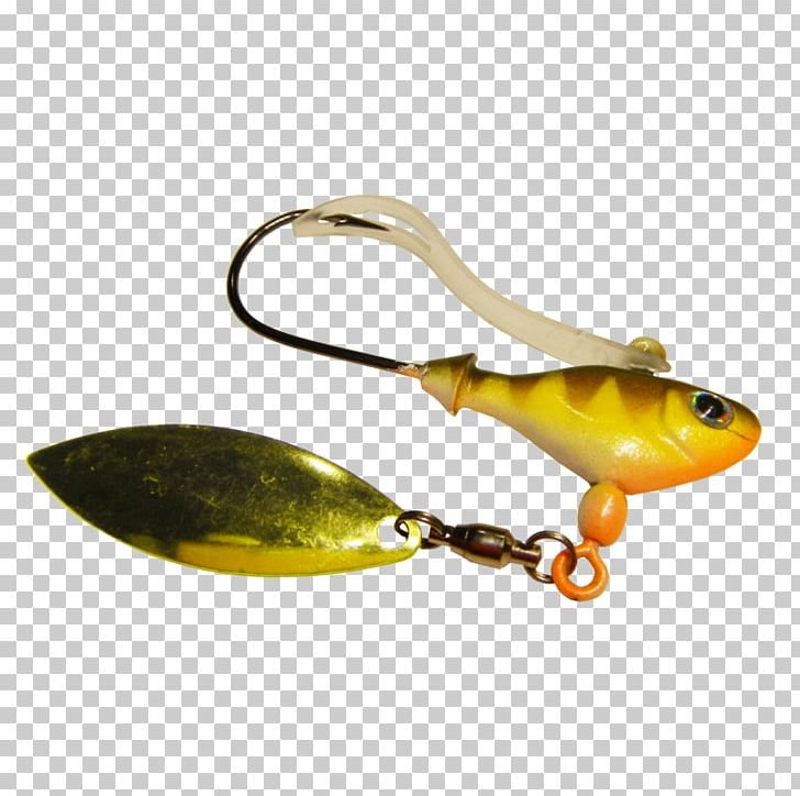 Spoon Lure Spinnerbait Body Jewellery Fish PNG, Clipart, Bait, Body Jewellery, Body Jewelry, Fashion Accessory, Fish Free PNG Download