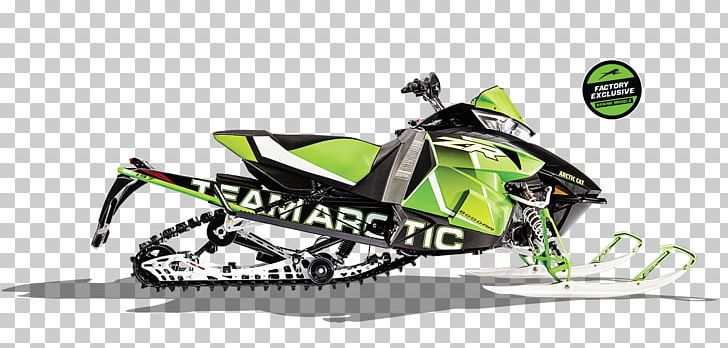 Arctic Cat Snowmobile Price Yamaha Motor Company Brodner Equipment Inc PNG, Clipart, Allterrain Vehicle, Arctic Cat, Bicycle Frame, Bicycle Part, Brand Free PNG Download