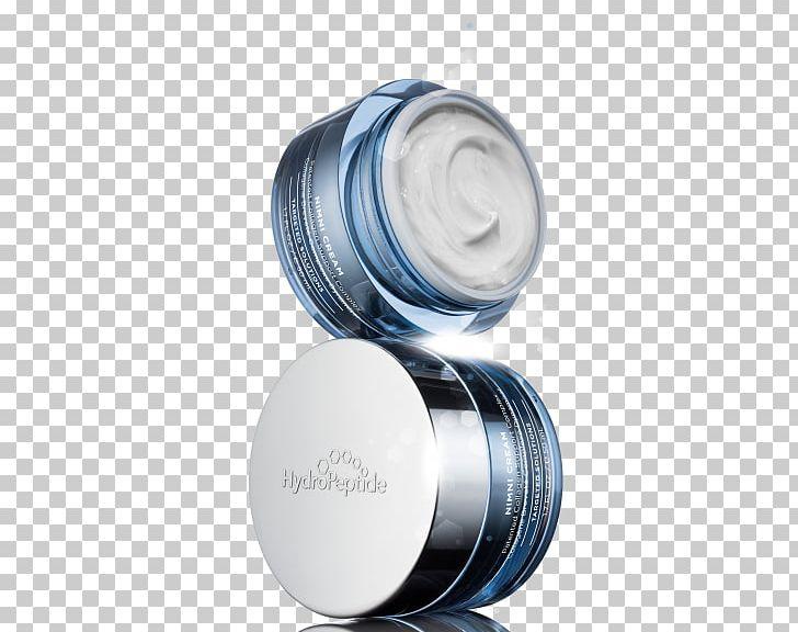 Cosmetics Skin Care Collagen Anti-aging Cream PNG, Clipart, Acne, Ageing, Ahava, Antiaging Cream, Anti Hero Free PNG Download