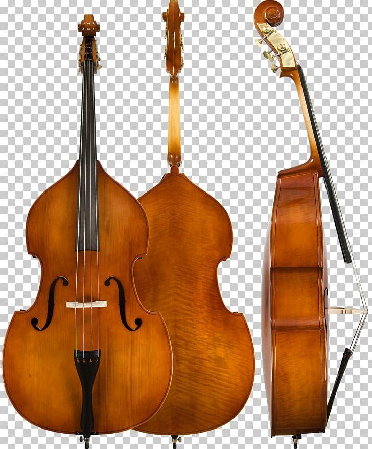 Double Bass Bass Guitar String Instruments Cello Violin PNG, Clipart, Amati, Antonio Violins Ukuleles, Bass, Bassist, Bass Violin Free PNG Download