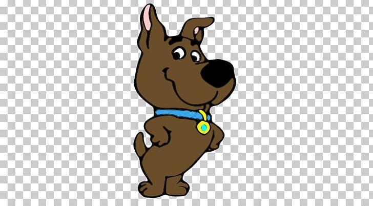 Scrappy Doo Scooby Doo Scooby Doo Daphne Png Clipart Animals Carnivoran Cartoon Cat Like Mammal Coloring