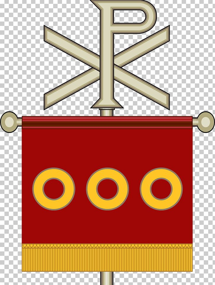 Labarum Chi Rho Ancient Rome Roman Law History PNG, Clipart, Ancient Rome, Angle, Area, Brand, Chi Rho Free PNG Download