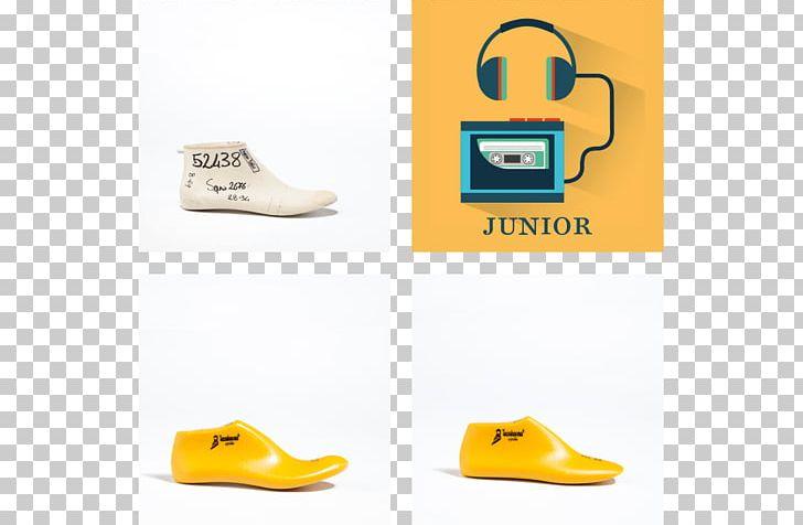Logo Brand Font PNG, Clipart, Art, Brand, Font Design, Footwear, Logo Free PNG Download