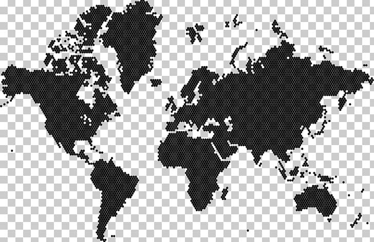 World Map Globe PNG, Clipart, Black, Black And White, Early World Maps, Globe, Map Free PNG Download