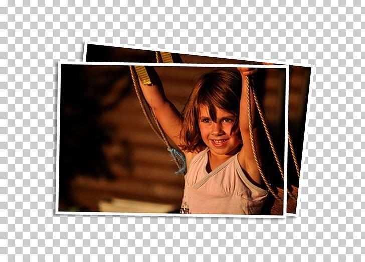 Frames Rectangle Girl PNG, Clipart, Fashion, Girl, Picture Frame, Picture Frames, Rectangle Free PNG Download
