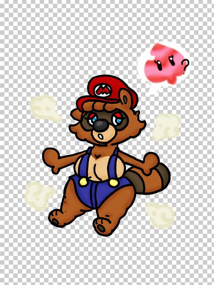 Mario Bros Mario Luigi Dream Team Bowser Png Clipart