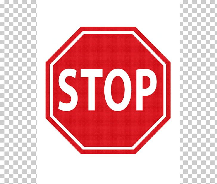 Stop Sign Car Traffic Sign PNG, Clipart, Area, Brand, Bumper Sticker, Car, Clip Art Free PNG Download