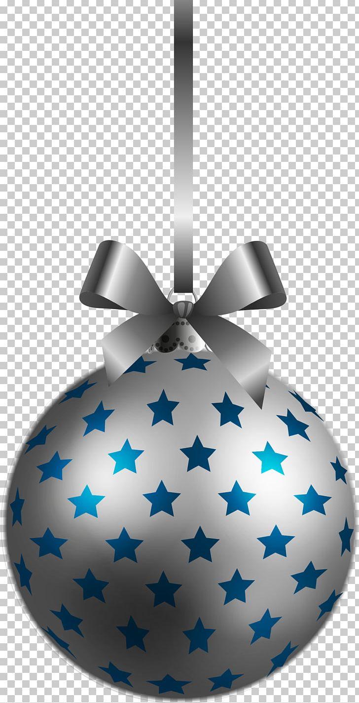 Christmas Ornament Christmas Decoration Christmas Tree PNG, Clipart, Ball, Blue, Blue Christmas, Christmas, Christmas And Holiday Season Free PNG Download