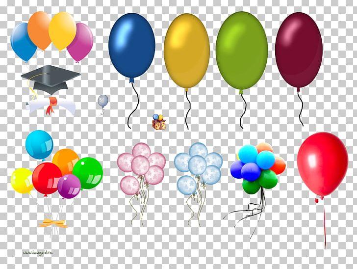 Desktop Toy Balloon Png Clipart Balloon Balloons