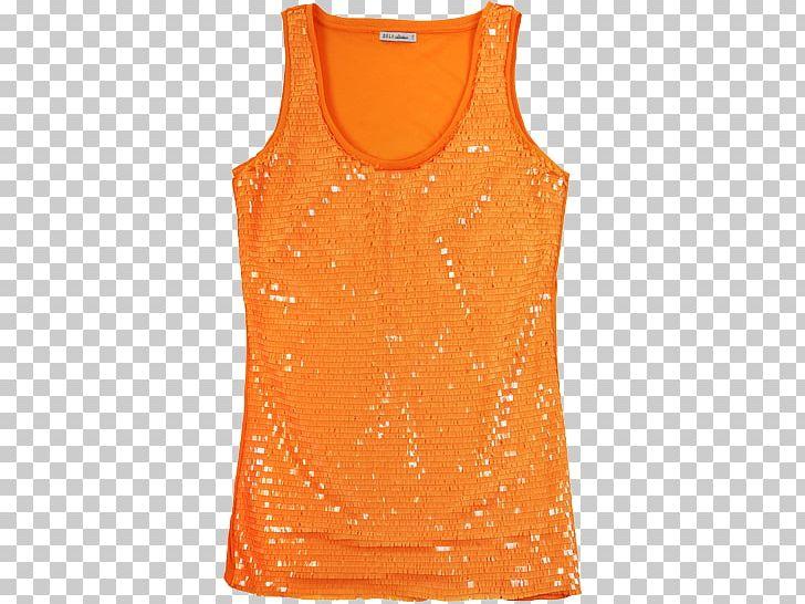 10fc49a32d7e Gilets T-shirt Sleeveless Shirt Dress PNG, Clipart, Active Tank, Clothing,  Day Dress, Dress, Gilets Free ...