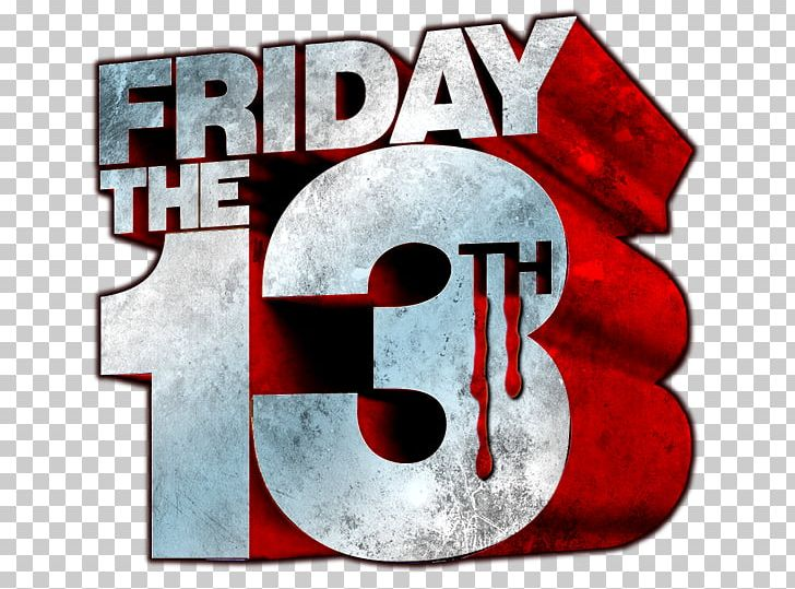 Jason Voorhees Friday The 13th: The Game YouTube Logo PNG