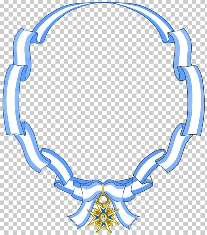Royal Highness Princess Royal Family Sofía Of Spain Cristina Federica PNG, Clipart, Blue, Body Jewelry, Cartoon, Circle, Cristina Federica Infanta Of Spain Free PNG Download