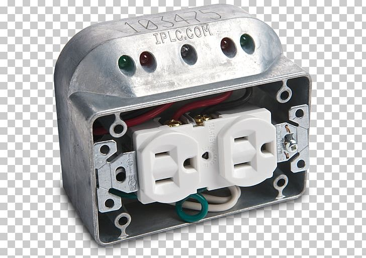 AC Power Plugs And Sockets Electronic Component Electronics ... on