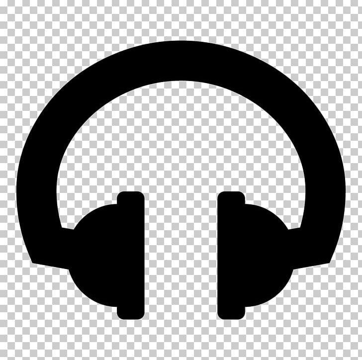 Computer Icons Font Awesome Encapsulated PostScript PNG, Clipart, Audio, Audio Equipment, Black And White, Circle, Computer Icons Free PNG Download
