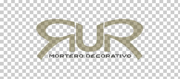 Logo Brand Product Design Font PNG, Clipart, Art, Brand, Logo, Text Free PNG Download