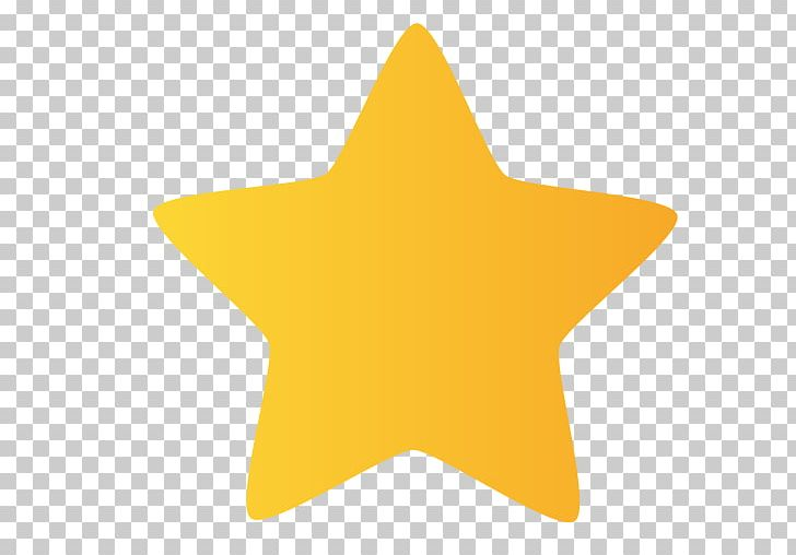 Star Computer Icons Encapsulated PostScript PNG, Clipart, Angle, Bookmark, Computer Icons, Desktop Wallpaper, Download Free PNG Download