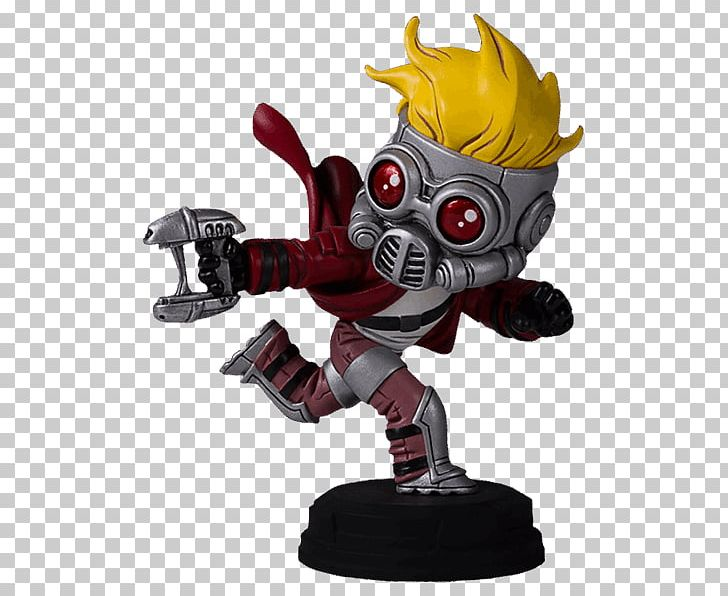 Star-Lord Figurine Groot Rocket Raccoon Statue PNG, Clipart, Action Figure, Action Toy Figures, Animated Film, Character, Fictional Character Free PNG Download