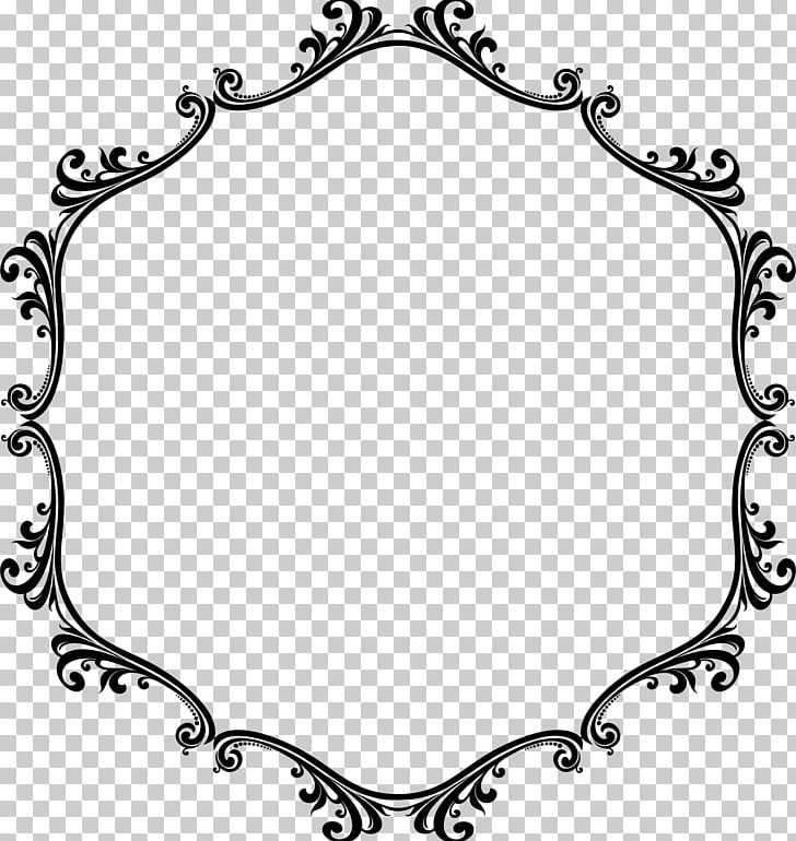 Ornament Decorative Arts PNG, Clipart, Area, Art, Black, Black And White, Body Jewelry Free PNG Download