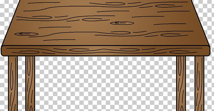 Coffee Tables Cartoon Png Clipart Angle Animation Cartoon