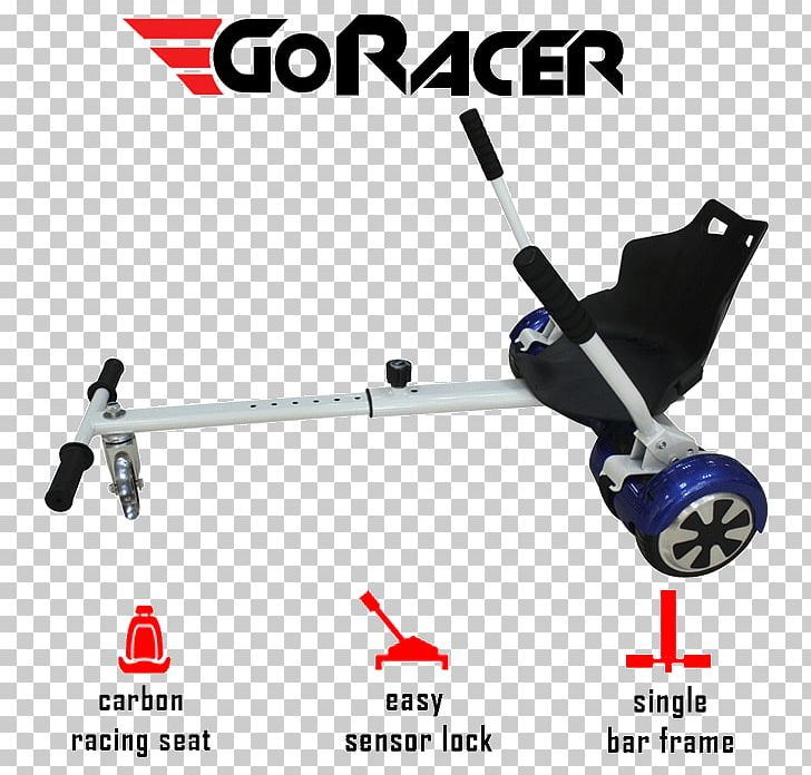 Kick Scooter Segway PT Self-balancing Scooter Kart Racing Hoverboard PNG, Clipart, Angle, Auto Part, Car, Drifting, Electric Kick Scooter Free PNG Download