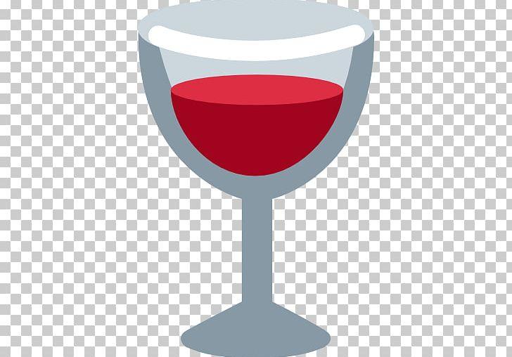Emojipedia Wine Emoticon Social Media PNG, Clipart, Blog