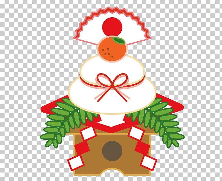 Kagami Mochi Kadomatsu Japanese New Year Kochi アシスト・ハクユウ不動産(株) PNG, Clipart, Artwork, Bb8, Christmas, Christmas And Holiday Season, Christmas Decoration Free PNG Download