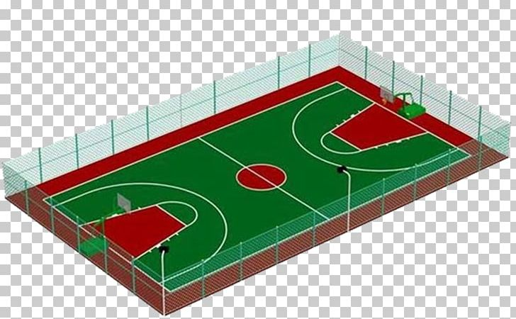 Basketball Court Stadium Football Pitch All-weather Running Track PNG, Clipart, Artificial Turf, Basketball Ball, Basketball Logo, Basketball Uniform, Grass Free PNG Download