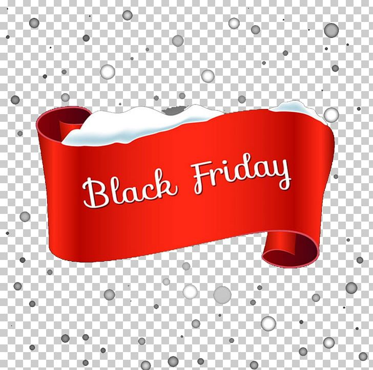 Black Friday Banner Snowflake Pattern PNG, Clipart, Background, Background Black, Background Material, Black, Black Free PNG Download