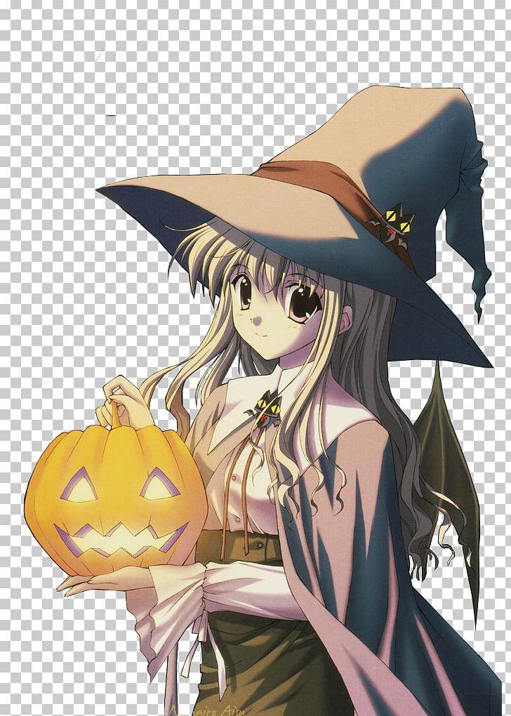 """Résultat de recherche d'images pour """"Manga halloween"""""""""""