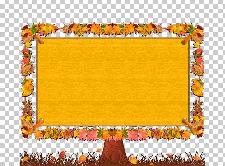 Frames Placard Poster PNG, Clipart, Advertising, Banner, Billboard, Board, Bulletin Free PNG Download