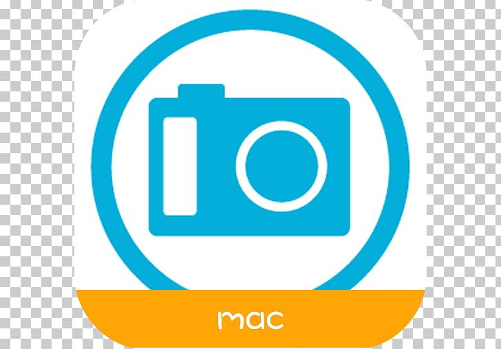 Camera SCP Foundation Mobile App Photography PNG, Clipart