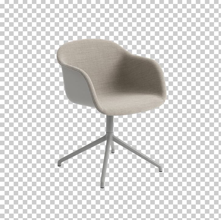 Phenomenal Swivel Chair Upholstery Muuto Folding Chair Png Clipart Camellatalisay Diy Chair Ideas Camellatalisaycom