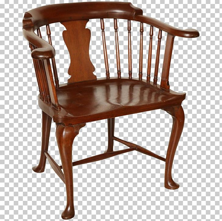 Awesome Table Office Desk Chairs Swivel Chair Seat Png Clipart Uwap Interior Chair Design Uwaporg