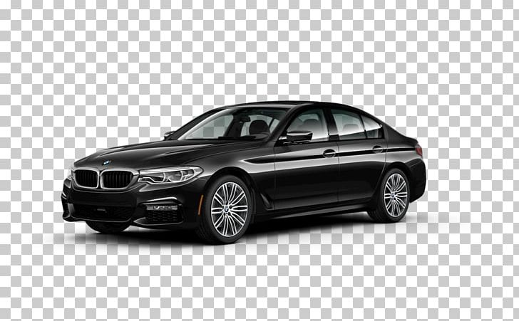 BMW 3 Series Gran Turismo BMW 7 Series BMW 4 Series Car PNG, Clipart, 2018 Bmw, Automatic Transmission, Bmw 7 Series, Car, Compact Car Free PNG Download