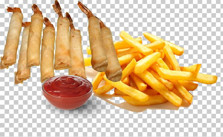 French Fries Chicken Nugget Buffalo Wing McDonald's Chicken McNuggets Fried Chicken PNG, Clipart, American Food, Chicken, Chicken As Food, Chicken Fingers, Chicken Nugget Free PNG Download