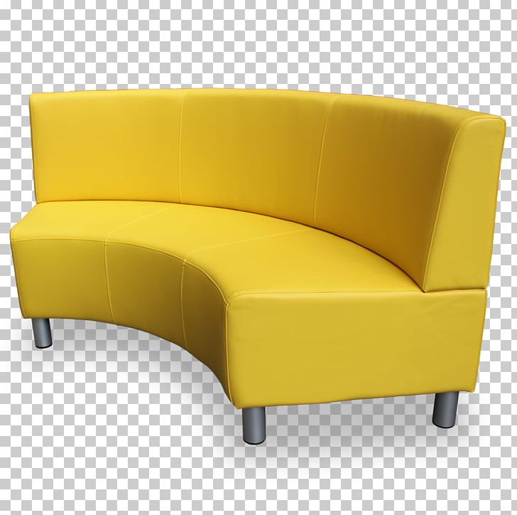Loveseat Sofa Bed Couch Chair Png Clipart Angle Armrest