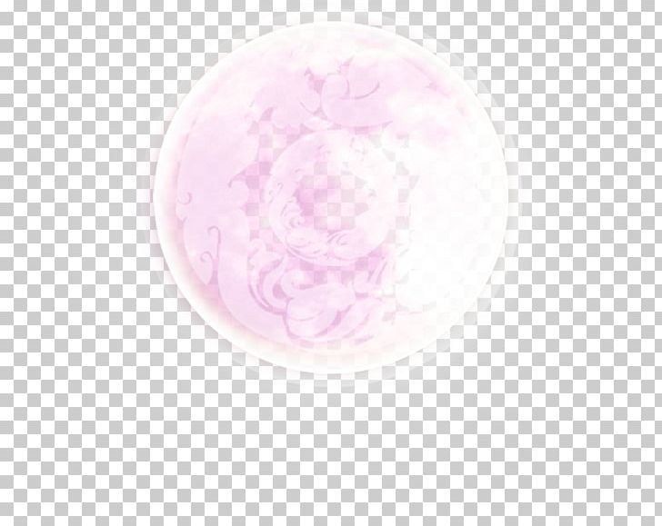 Circle Pattern PNG, Clipart, Circle, Moon, Moon Cake, Moons, Nature Free PNG Download