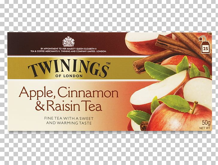 Green Tea Twinings Coffee English Breakfast Tea PNG, Clipart, Brand, Cinnamon, Cinnamon Tea, Coffee, Darjeeling Tea Free PNG Download