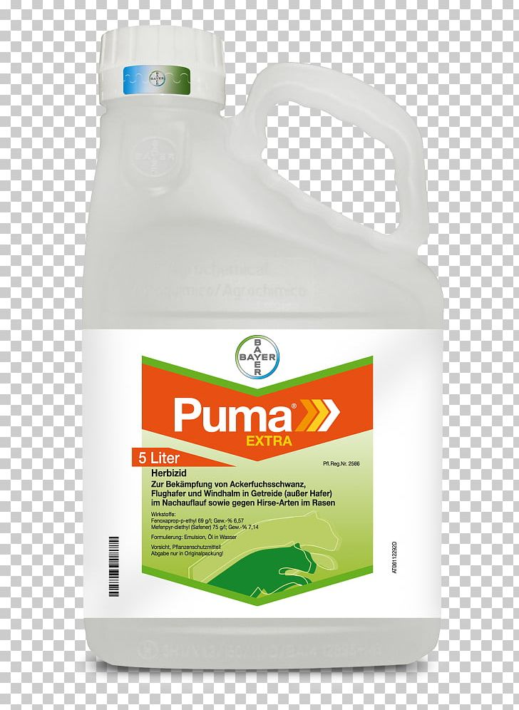 Herbicide Fungicide Bayer CropScience Crop Protection PNG