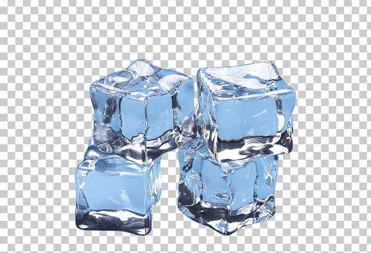 Ice Cube Poly Melting Plastic PNG, Clipart, Alibaba Group, Aliexpress, Cube, Drinkware, Element Free PNG Download