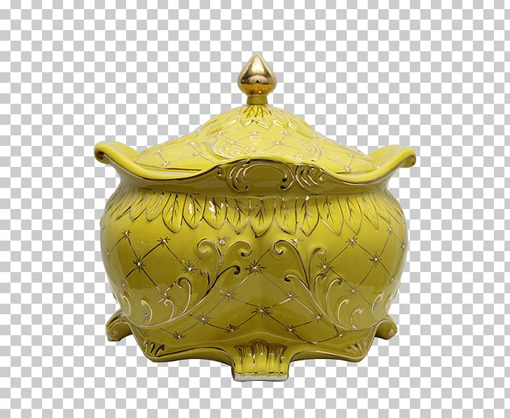Oshun Tureen Ceramic Obatala Olokun PNG, Clipart, Artifact