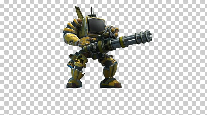 The Ralston-Central Park Garrison Street Mecha Action & Toy Figures Figurine PNG, Clipart, Action Figure, Action Toy Figures, Arvada, Colorado, Electronics Free PNG Download