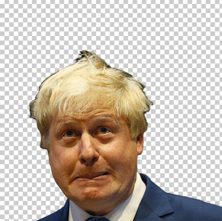 Boris Johnson United Kingdom PNG, Clipart, Boris, Boris Johnson, Chin, Elder, Forehead Free PNG Download