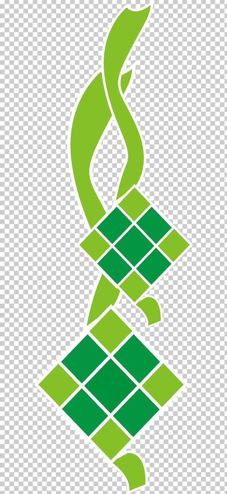 Ketupat Eid Al-Fitr PNG, Clipart, Aidilfitri, Angle, Area, Artwork, Eid Al Fitr Free PNG Download